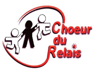 Logo chdr 2