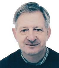 Marc gorgien