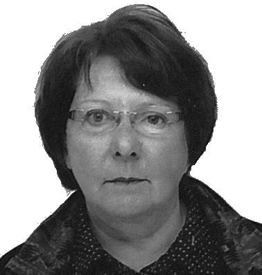 Paulette bossard 1