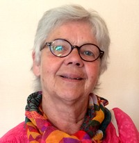 Isabelle Carpe Brossard