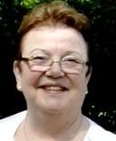 Yvette chatelain 2